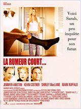 La Rumeur court... (Rumor Has It)