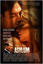 Asylum (2005)