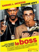 Le Boss (The Man)