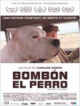 Telecharger Bombon el perro (Bombon - el perro) [Dvdrip] bdrip