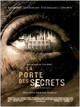 La Porte des secrets (The Skeleton Key)