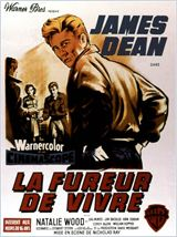 Telecharger La Fureur de vivre (Rebel Without a Cause) Dvdrip Uptobox 1fichier