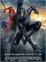 Telecharger Spider-Man 3 Dvdrip Uptobox 1fichier
