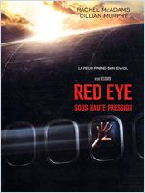 Red Eye  sous haute pression