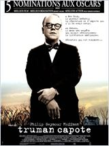 Truman Capote (Capote)