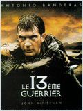 Le 13è Guerrier (The 13th Warrior)