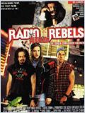 Radio rebels (Airheads)