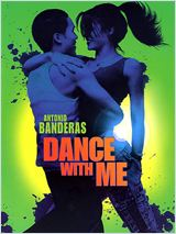 Telecharger Dance with me Dvdrip Uptobox 1fichier