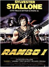 Rambo ( First Blood )
