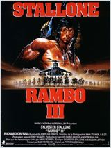 Rambo III (3)