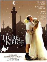 Le Tigre et la neige (La Tigre e la neve)
