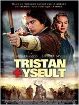 Tristan & Yseult (Tristan & Isolde)