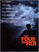 Les Fous du roi  (All the King's Men)