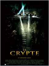 La Crypte (The Cave)