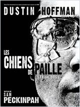 Telecharger Les Chiens de paille (Straw Dogs) Dvdrip Uptobox 1fichier
