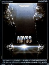 Abyss (The Abyss)