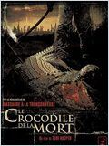 Le Crocodile de la mort (Eaten Alive)