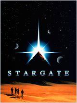 Stargate, la porte des étoiles (Stargate)