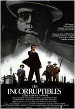 Les Incorruptibles (The Untouchables)