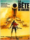 La Bête de guerre (The Beast of war)