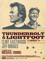 Le Canardeur (Thunderbolt and Lightfoot)
