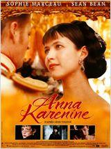 Anna Karenine (Anna Karenina)