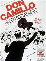 Don Camillo et les contestataires