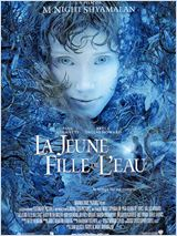 La Jeune fille de l'eau (Lady in the Water)