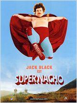 Super Nacho (Nacho Libre)