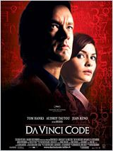Telecharger The Da Vinci Code Dvdrip Uptobox 1fichier