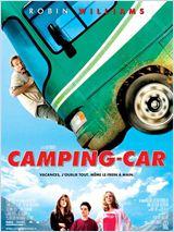 Camping car (R.V. : Runaway Vacation)
