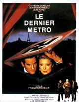 Le Dernier métro