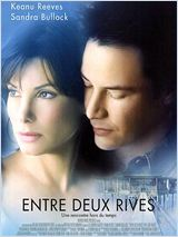 Entre deux rives (The Lake House)