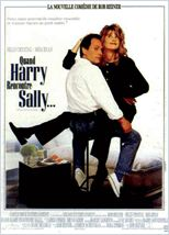 Quand Harry rencontre Sally (When Harry Met Sally)