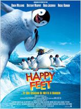 Telecharger Happy Feet Dvdrip Uptobox 1fichier