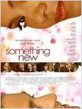 Telecharger Something New Dvdrip