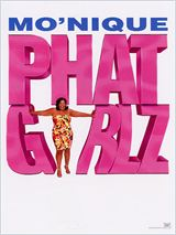 Zéro complexe (Phat Girlz)