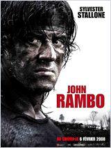 Telecharger John Rambo Dvdrip