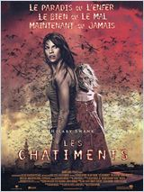Les Châtiments (The Reaping)