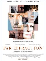 Par effraction (Breaking and Entering)