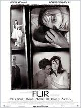Fur : un portrait imaginaire de Diane Arbus