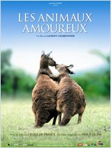 Telecharger Les Animaux amoureux Dvdrip Uptobox 1fichier