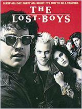 Génération perdue (The Lost Boys)