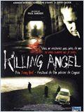 Killing angel (Mr in-between)