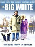 Le grand blanc ( The Big White )