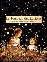 Telecharger Le Tombeau des lucioles (Hotaru No Haka) Dvdrip Uptobox 1fichier