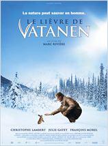 Le Lièvre de Vatanen
