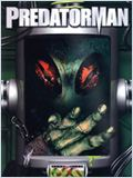Alien Lockdown (Predatorman)
