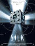 Silk (Guisi)