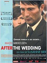 After the wedding (Efter Brylluppet)